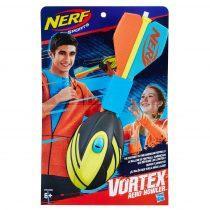26-zvizgac-vortex-1