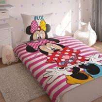725-posteljnina-minnie-mouse-1