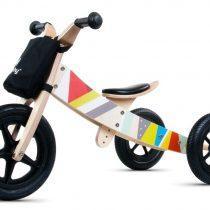 753-tricikel-poganjalec-twist-classic-1