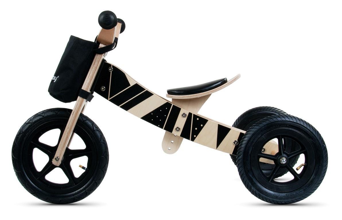 754-tricikel-poganjalec-twist-samoa-2