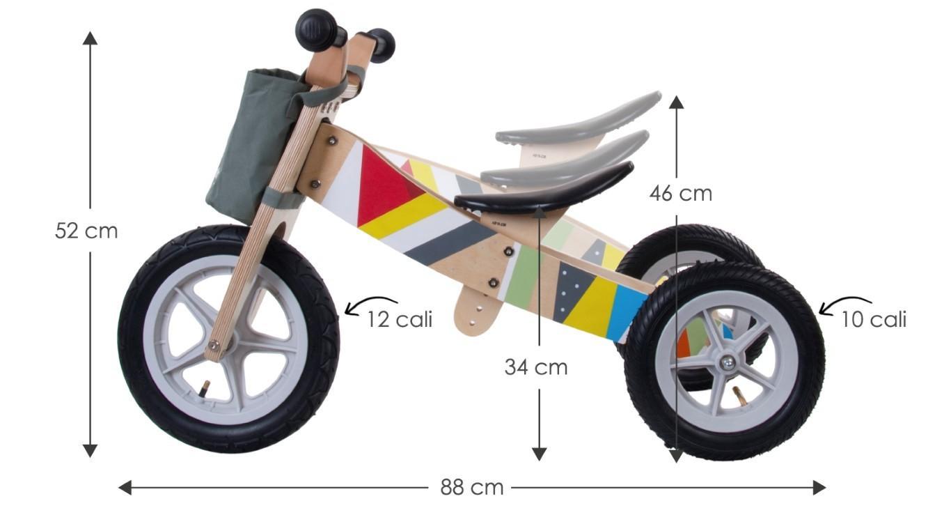 754-tricikel-poganjalec-twist-samoa-4