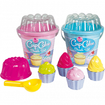 769-vedro-set-cupcake-1
