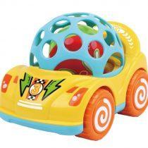 776-ropotuljica-avto-pull-back-1