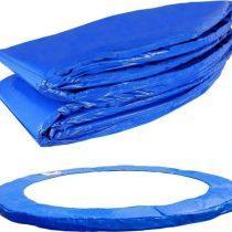 obroba za trampolin