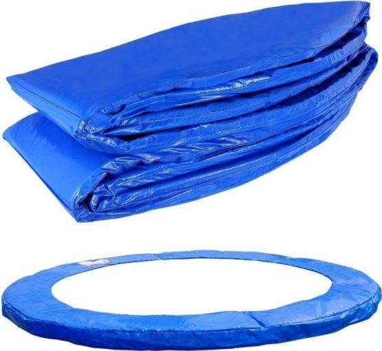 Obroba za trampolin 305 cm