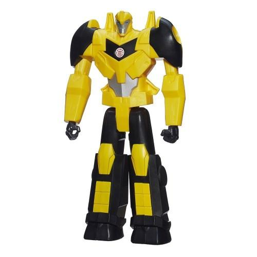 Transformer velika figura