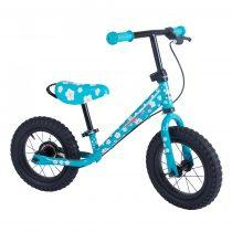 bicicleta-copii-de-echilibru-fara-pedale-kiddimoto-Super-Junior-Max-fleur