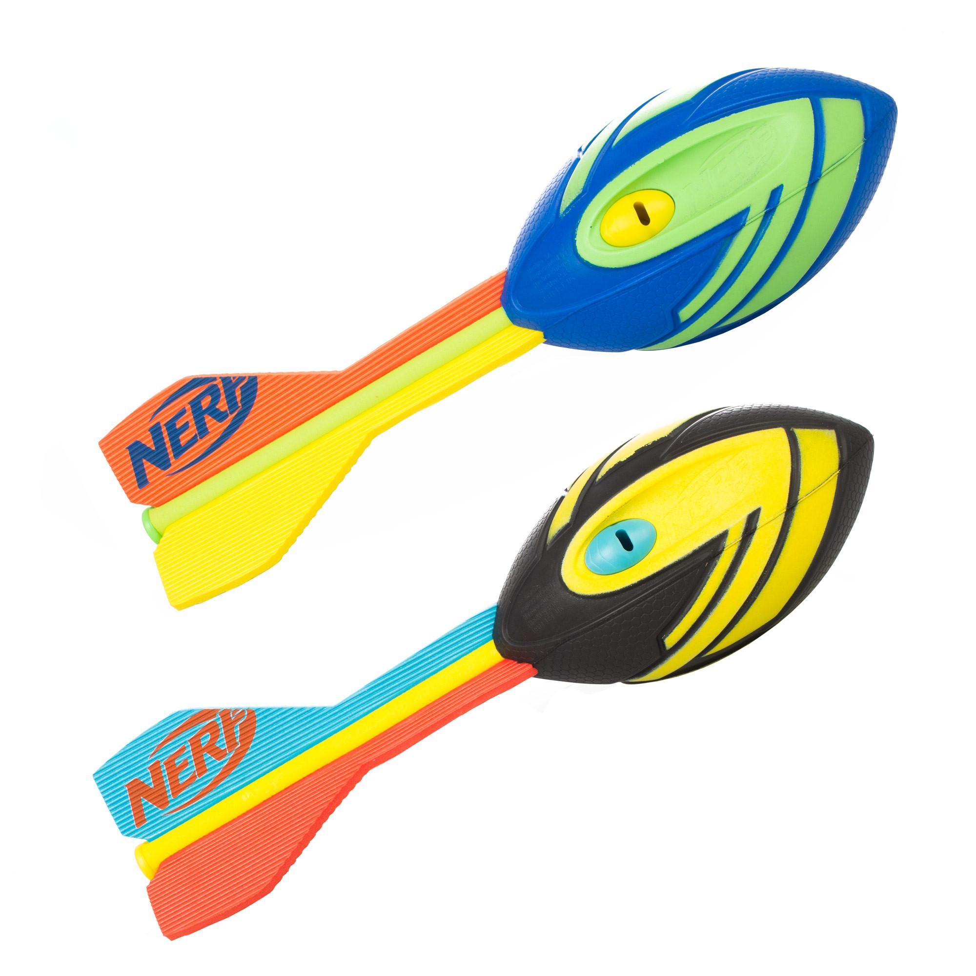 nerf-aero-howler-3