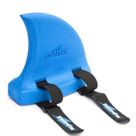 SWIMFIN plavut morskega psa, modra
