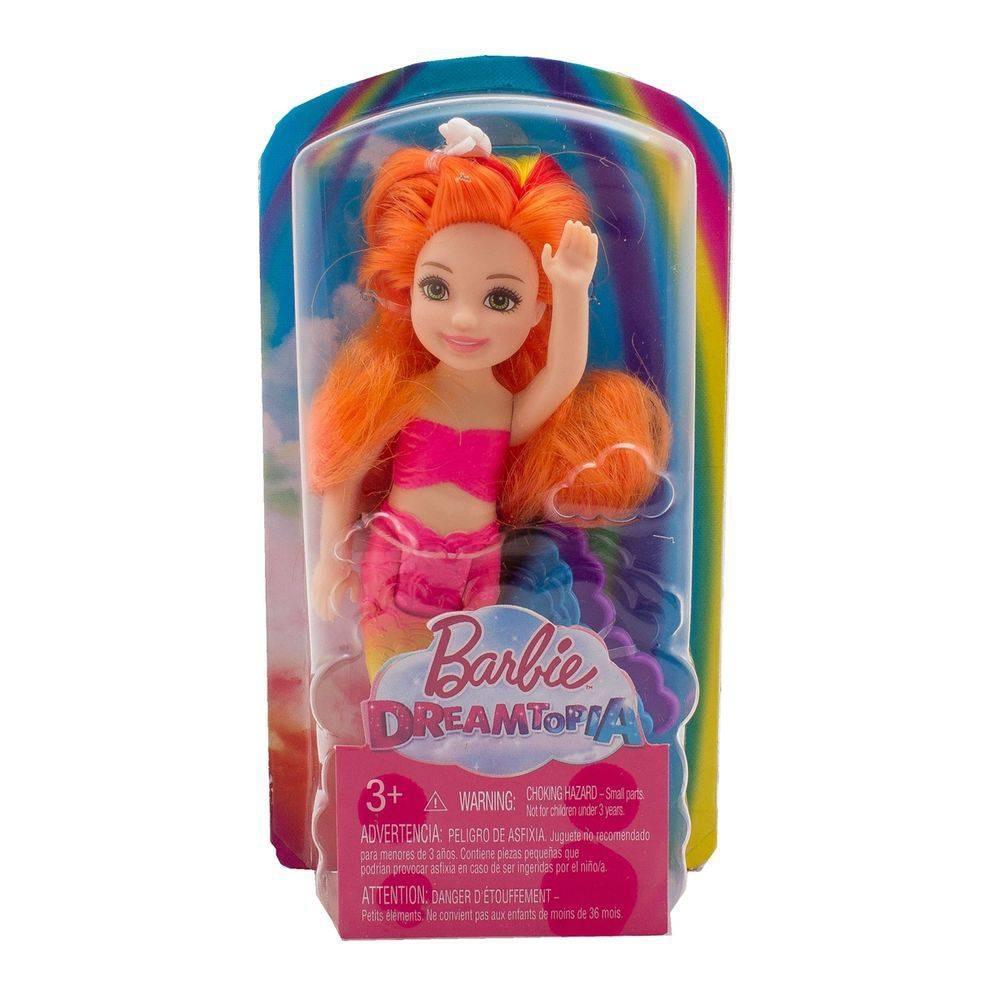 kit-c-4-boneca-barbie-sereias-chelsea-fkn03-mattel-D_NQ_NP_759950-MLB27673036644_072018-F