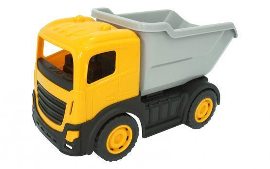 Kamion PRO WORK, 34 cm