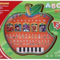 Mehano-ABC-PAD-JABUKA_slika_O_68622699