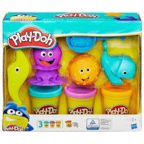 play-doh-ocean-tools-gereedschappen-5010994870218