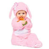 roza zajček