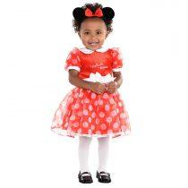 DCMIN_Toddler-Disney-Minnie-Mouse-Red-Dress_01