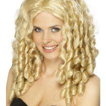 carnival-wig-film-star-wig-blonde