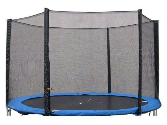 Mreža za trampolin, 426 cm