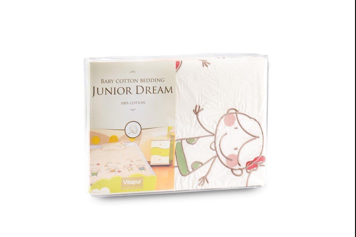 18910_baby_cotton_bedding_junior_dream_product_1_jpg_custom_