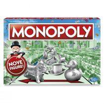 igra monopoly