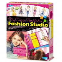 modni studio