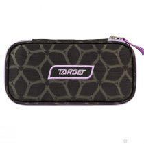 target compact