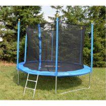 trampolin 305