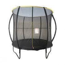 mreža trampolin