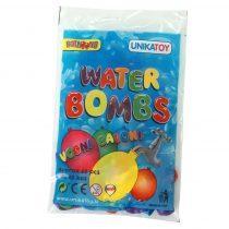 vodni balončki