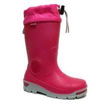 dežni škornji