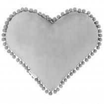 blazina srce