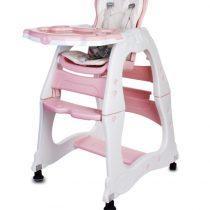stolček 2v1