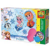 perle frozen