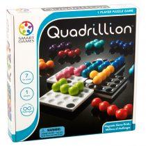 igra quadrillion