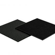 plošča za kocke