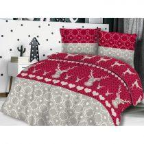 božična posteljnina