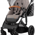 voziček 3v1 kinderkraft