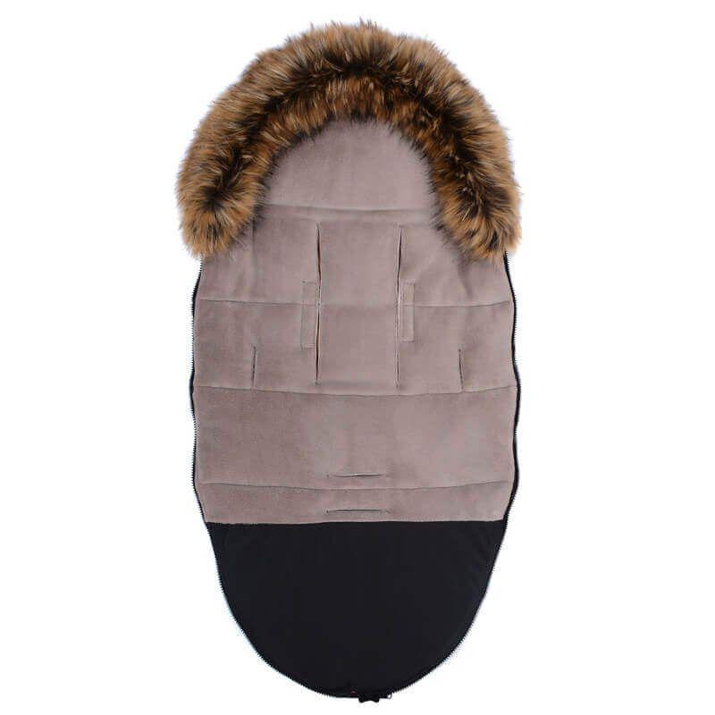 zimska-vreca-moose-yukon-cottonmoose_2_kopija_1