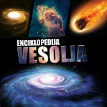 enciklopedija vesolja
