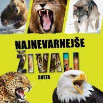 enciklopedija živali
