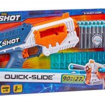 otroška pištola