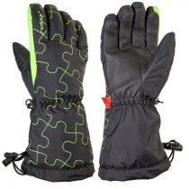 otroške rokavice