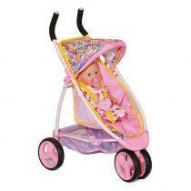 voziček zapf