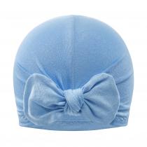 turban kapica