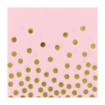 servietki pastel
