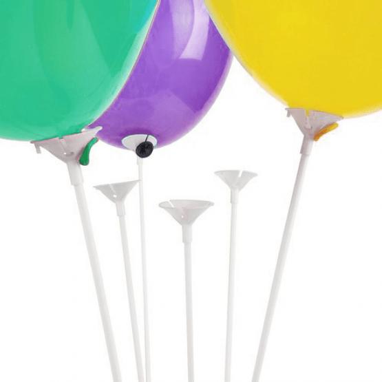 Palčke za balone