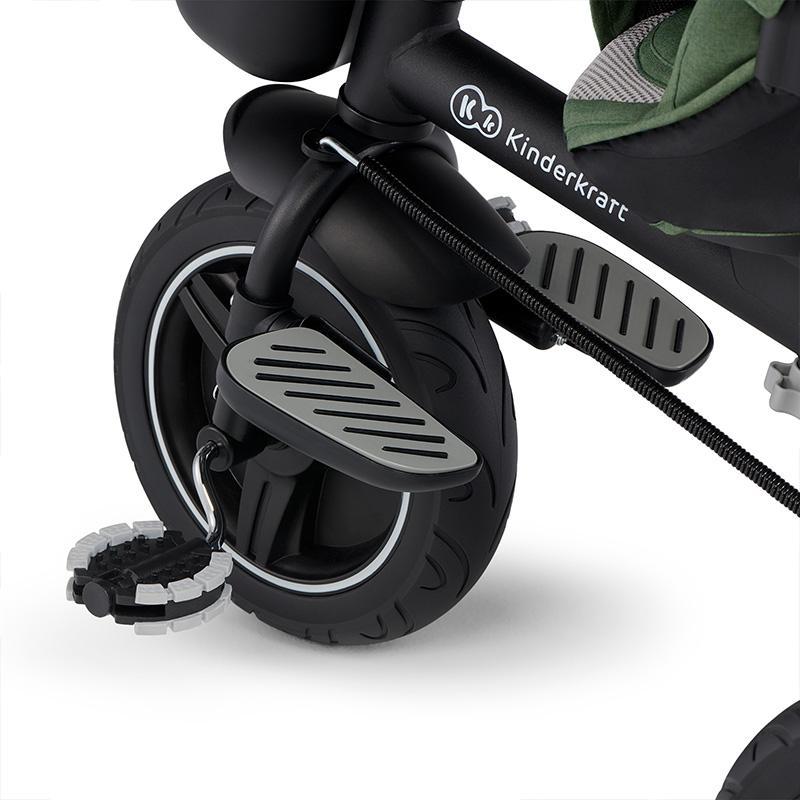 tricikel kinderkraft