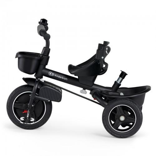 tricikel siv
