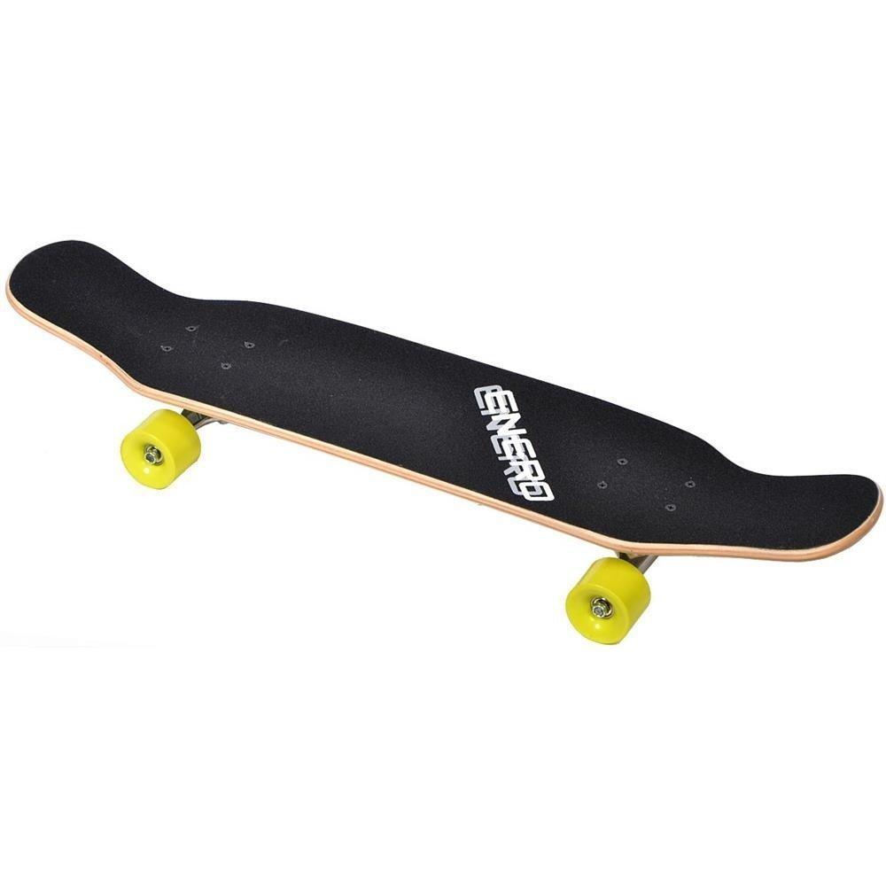rolka longboard