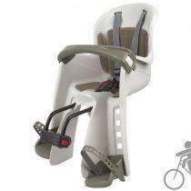 otroški sedež za kolo