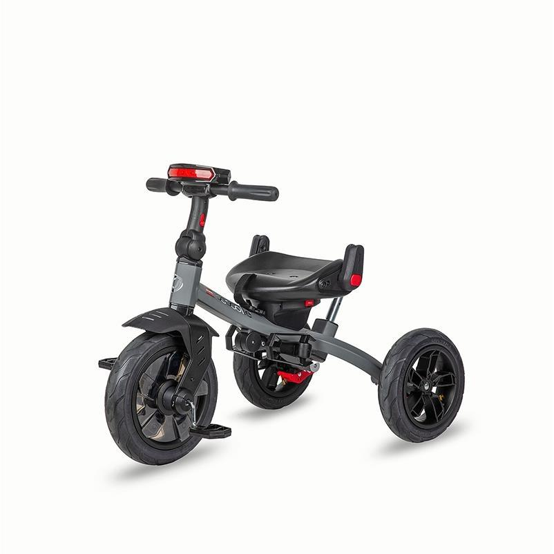 tricikel 360